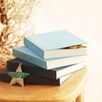 水晶玉子の本は開運暦2018のほかにもあった!いろんな本と口コミについて