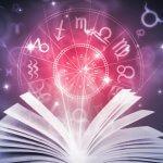 人気の鏡リュウジの本について。12星座それぞれの評価も高い!