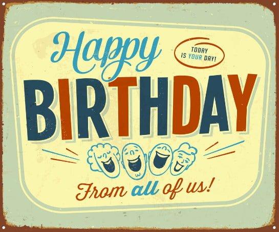 365日誕生日占い