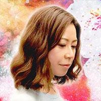 青花(あおか)先生